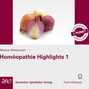 Homöopathie Highlights 1