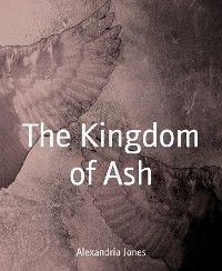 The Kingdom of Ash photo №1