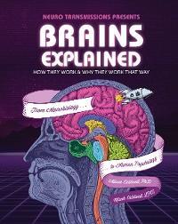 Brains Explained photo №1