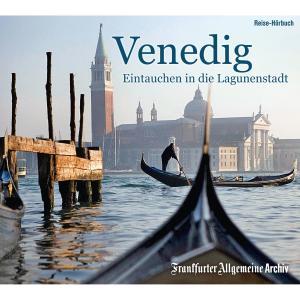 Venedig Foto №1