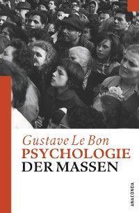 Psychologie der Massen Foto №1