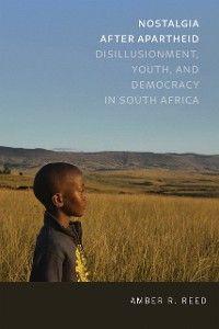 Nostalgia after Apartheid