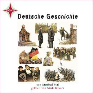 Deutsche Geschichte Foto №1