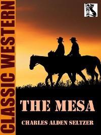 The Mesa
