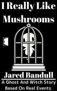I Really Like Mushrooms photo №1