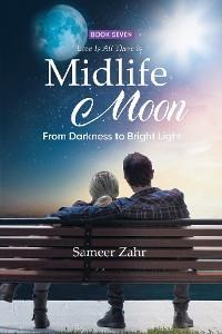 Midlife Moon photo №1
