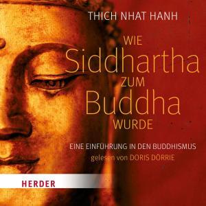 Wie Siddhartha zum Buddha wurde Foto №1