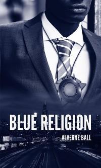 Blue Religion photo №1
