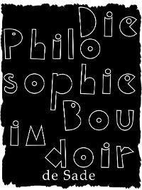 Die Philosophie im Boudoir Foto №1