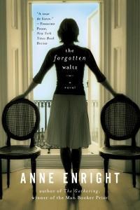 The Forgotten Waltz: A Novel photo №1