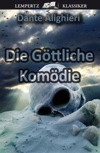 Die Göttliche Komödie Foto №1