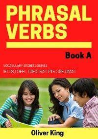 Phrasal Verbs Book A