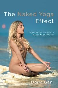 The Naked Yoga Effect photo №1