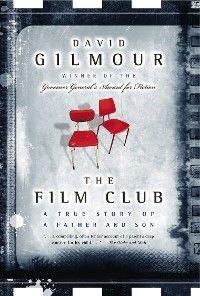 The Film Club photo №1