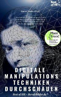 Digitale Manipulationstechniken durchschauen