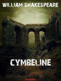 Cymbeline photo №1