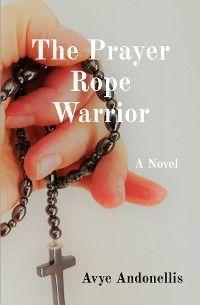 Prayer Rope Warrior