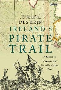 Ireland's Pirate Trail photo №1