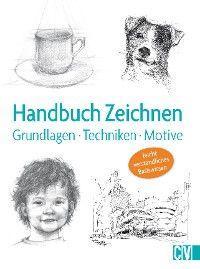Handbuch Zeichnen Foto №1