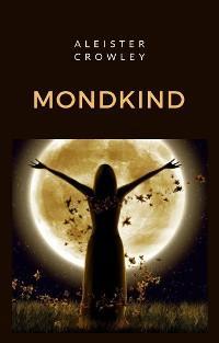 Mondkind (übersetzt) Foto №1