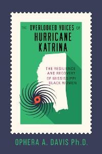 The Overlooked Voices of Hurricane Katrina photo №1
