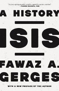 ISIS photo №1