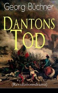 Dantons Tod (Revolutionsdrama) Foto №1