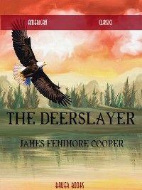 The Deerslayer photo №1