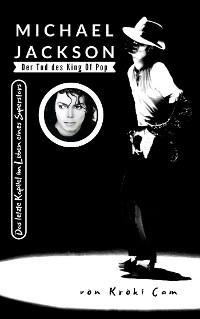 Michael Jackson | DER TOD DES KING OF POP Foto №1