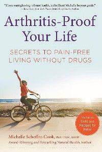 Arthritis-Proof Your Life photo №1