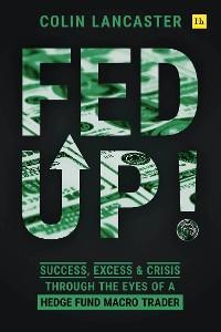 Fed Up! photo №1