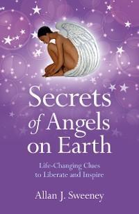 Secrets of Angels on Earth photo №1