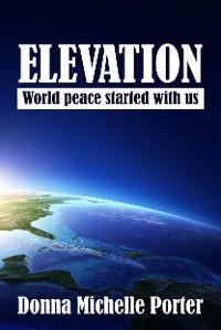 Elevation photo №1