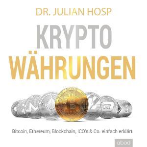 Kryptowährungen einfach erklärt Foto №1
