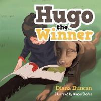 Hugo the Winner photo №1