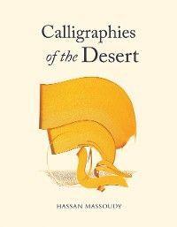 Calligraphies of the Desert photo №1