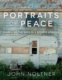 Portraits of Peace photo №1