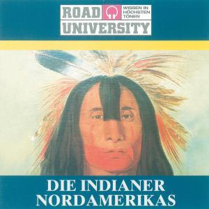 Die Indianer Nordamerikas Foto №1