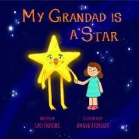 My Grandad Is A Star