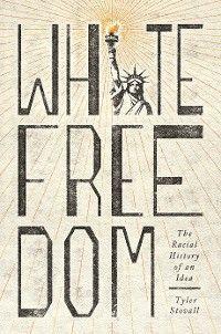 White Freedom photo №1
