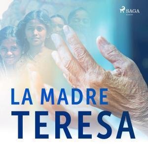 La Madre Teresa photo №1