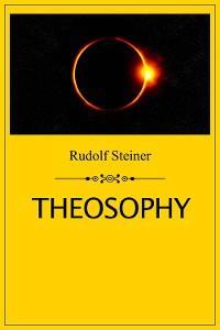 Theosophy photo №1