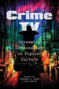 Crime TV photo №1