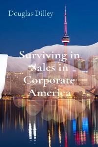 Surviving in Sales in Corporate America photo №1