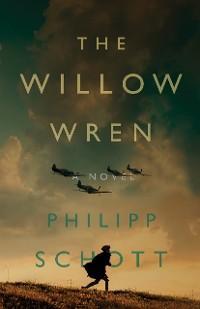 The Willow Wren photo №1