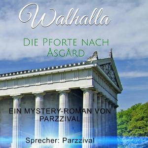 Walhalla Foto №1