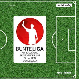 BunteLiga Foto №1