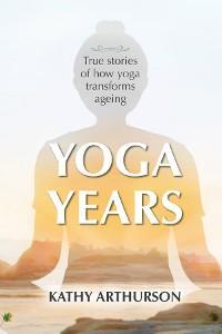 Yoga Years photo №1