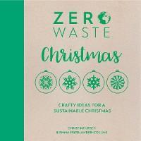 Zero Waste: Christmas photo №1