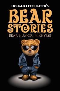Bear Stories photo №1